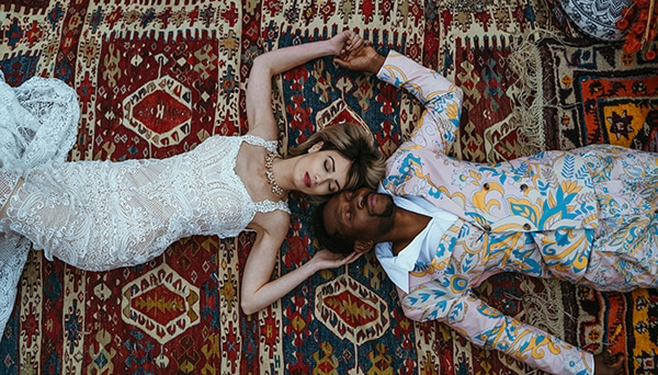 gypsy-tropical-styled-shoot-with-bohemian-vibes_11