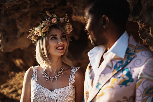 gypsy-tropical-styled-shoot-with-bohemian-vibes_14
