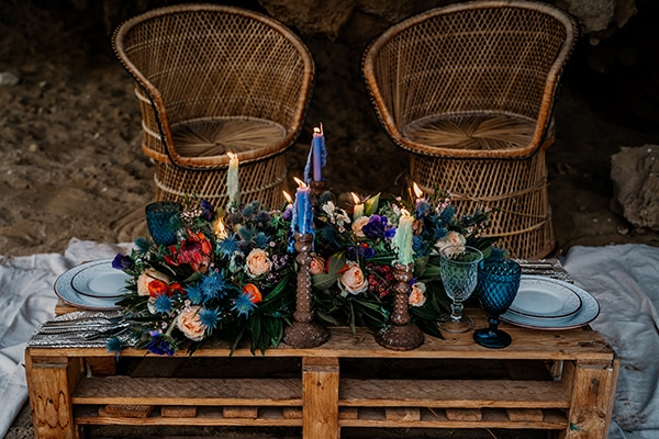 gypsy-tropical-styled-shoot-with-bohemian-vibes_15