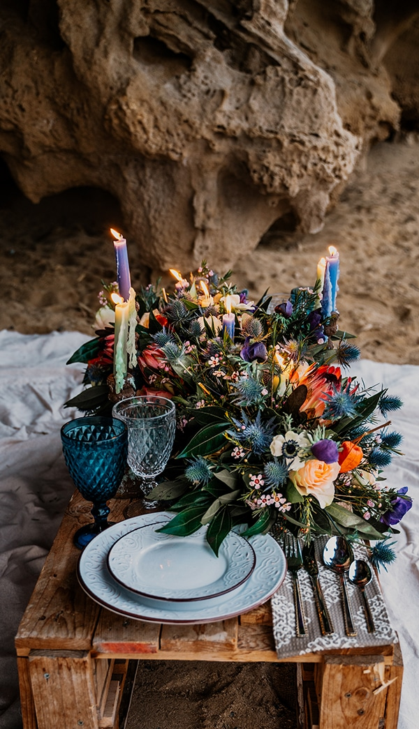 gypsy-tropical-styled-shoot-with-bohemian-vibes_17