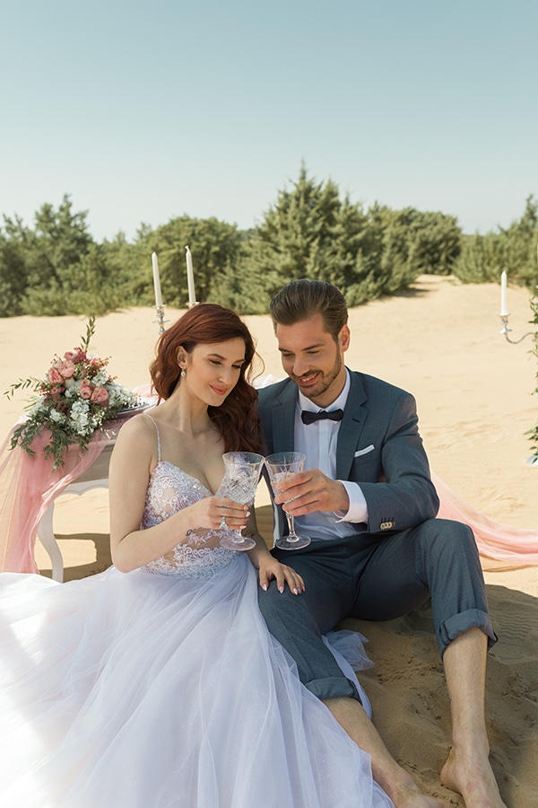 romantic-beach-styled-shoot-corfu_11