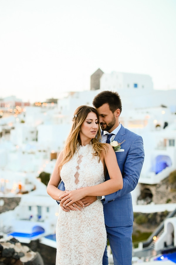 romantic-summer-wedding-idyllic-santorini_00