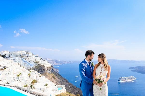 romantic-summer-wedding-idyllic-santorini_01