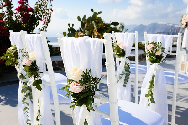 romantic-summer-wedding-idyllic-santorini_14