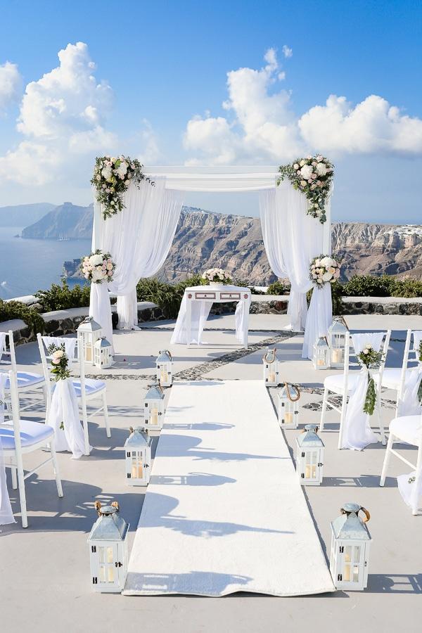 romantic-summer-wedding-idyllic-santorini_15