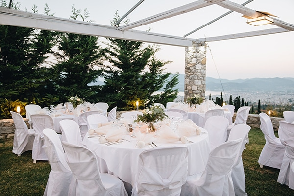 romantic-wedding-pelion-white-peach-hues_28