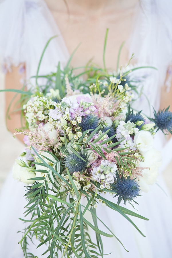 rustic-summer-estate-wedding_10