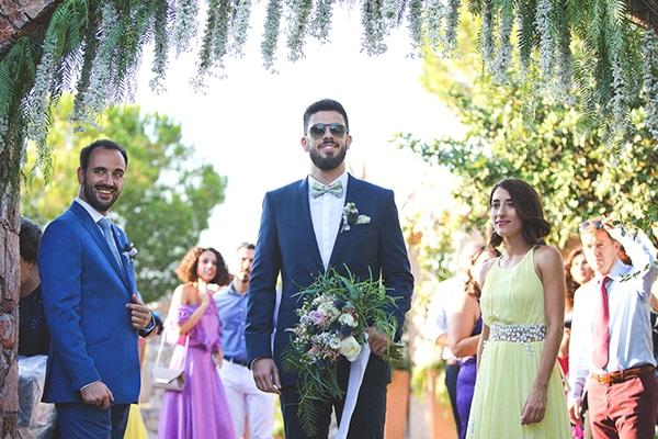 rustic-summer-estate-wedding_12