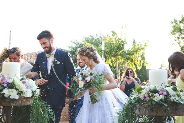 rustic-summer-estate-wedding_15