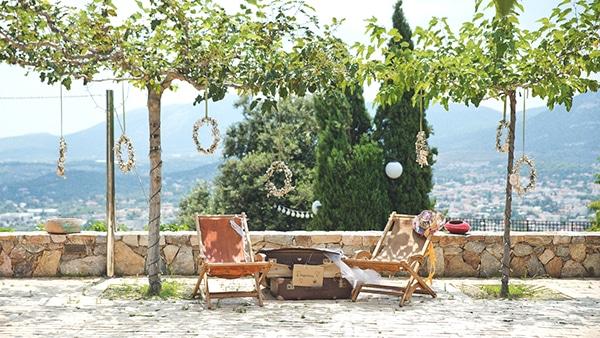 rustic-summer-estate-wedding_16