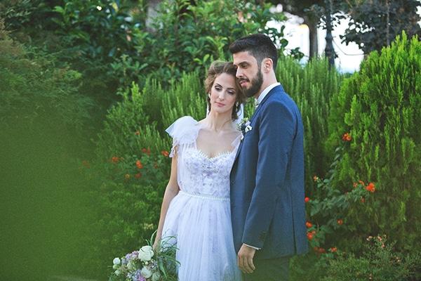 rustic-summer-estate-wedding_26