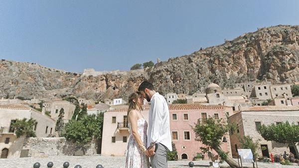 rustic-summer-estate-wedding_30x