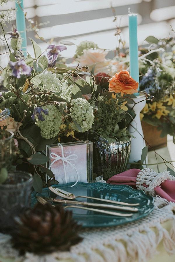 spring-photoshoot-urban-style-elegant-hues_27