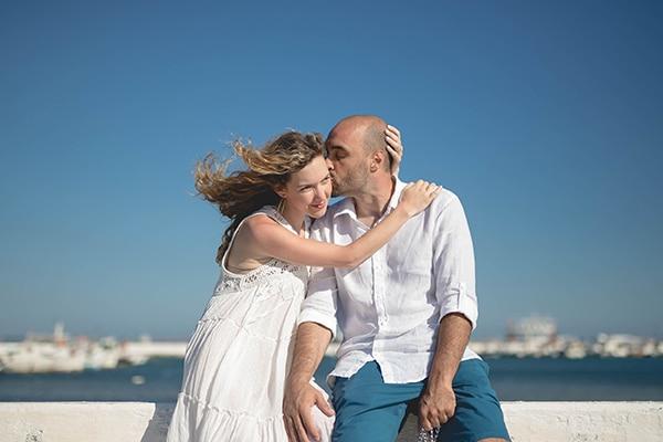 summer-island-wedding-elafonisos_01
