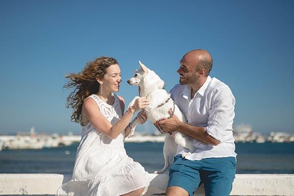 summer-island-wedding-elafonisos_02
