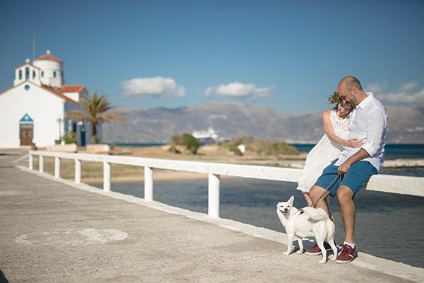 summer-island-wedding-elafonisos_03