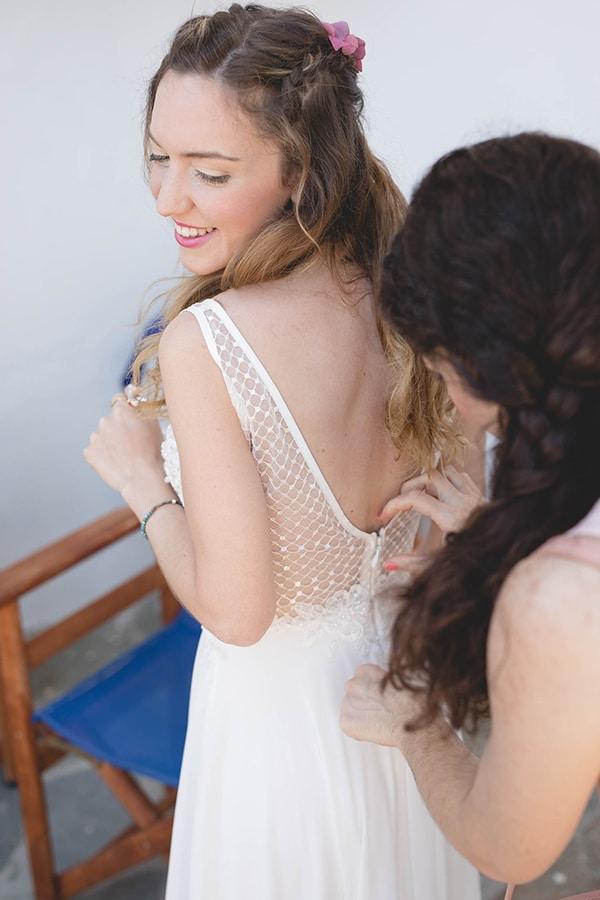 summer-island-wedding-elafonisos_09