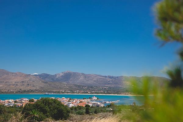 summer-island-wedding-elafonisos_17