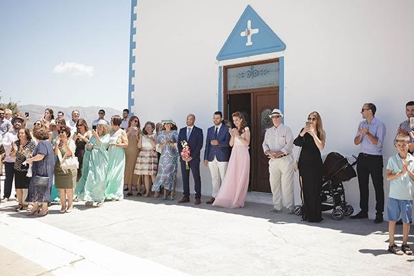 summer-island-wedding-elafonisos_19