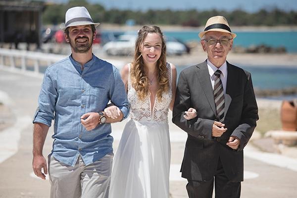 summer-island-wedding-elafonisos_20