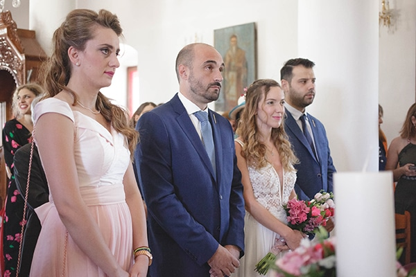 summer-island-wedding-elafonisos_22