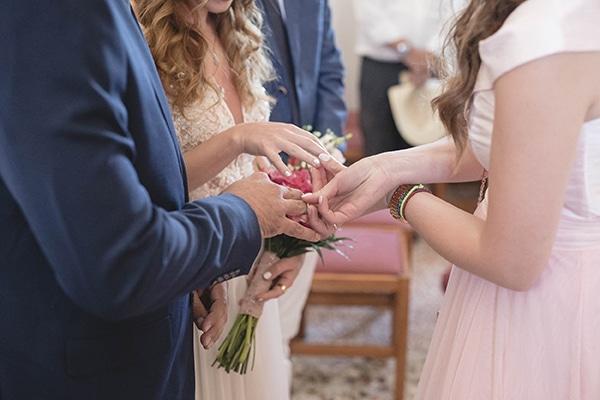summer-island-wedding-elafonisos_23