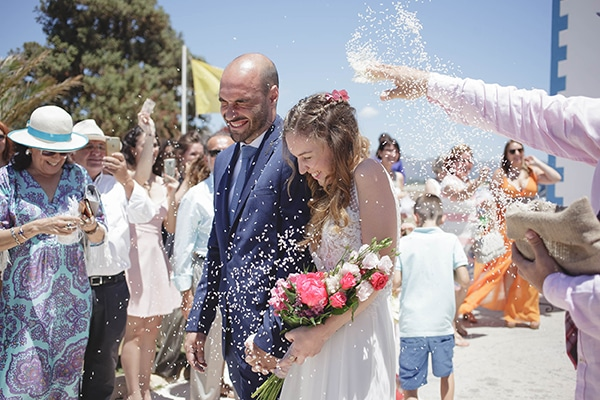 summer-island-wedding-elafonisos_25