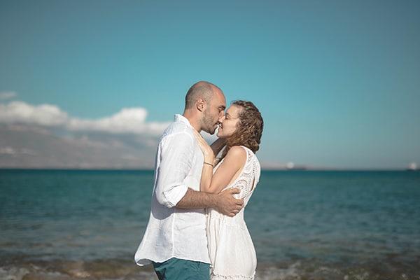 summer-island-wedding-elafonisos_29
