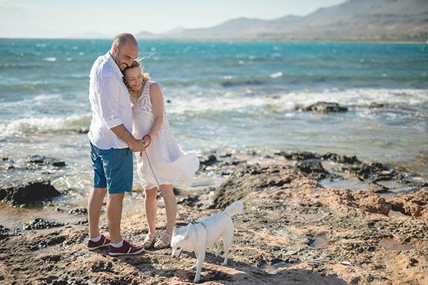 summer-island-wedding-elafonisos_30
