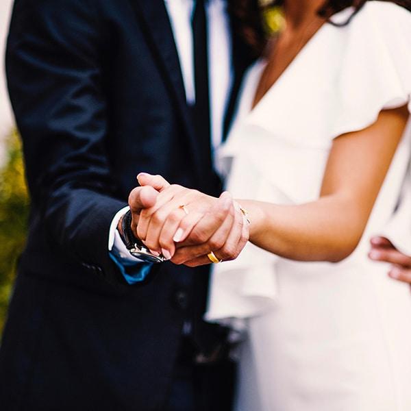 unique-idea-wedding-website-creation_01