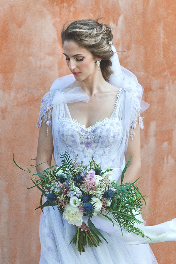 Made Bride By Antonea