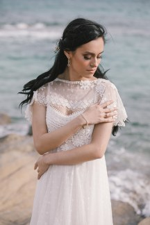8b9fd08c66da Boho νυφικα Archives - Love4Weddings