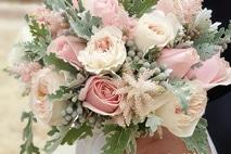 Xloi flowers