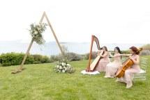 Μουσικη συνοδεια για την δεξιωση του γαμου σας