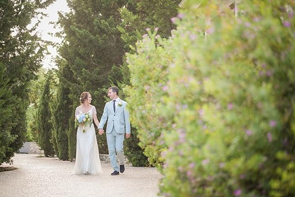 beautiful-civil-wedding-kefalonia-peach-blue-hues_01