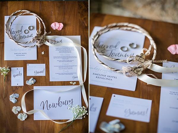 beautiful-civil-wedding-kefalonia-peach-blue-hues_06A