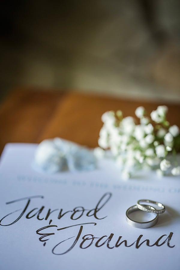 beautiful-civil-wedding-kefalonia-peach-blue-hues_07