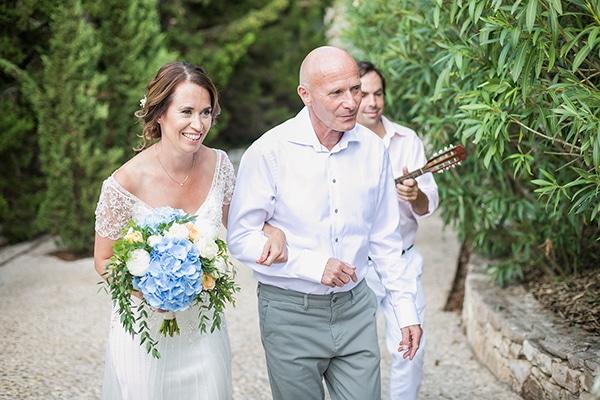 beautiful-civil-wedding-kefalonia-peach-blue-hues_15