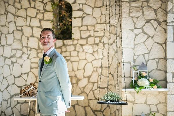 beautiful-civil-wedding-kefalonia-peach-blue-hues_16
