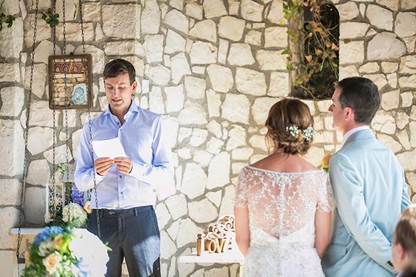 beautiful-civil-wedding-kefalonia-peach-blue-hues_18