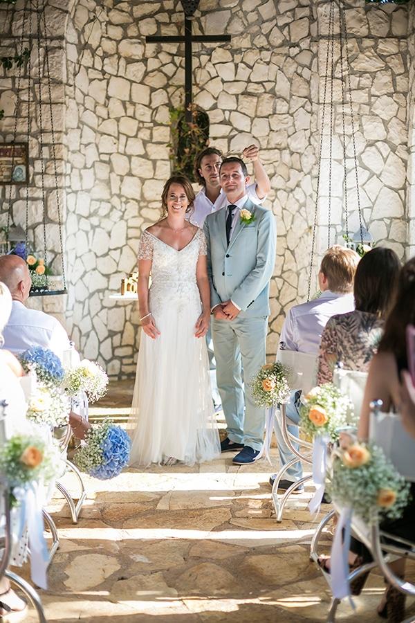 beautiful-civil-wedding-kefalonia-peach-blue-hues_18x