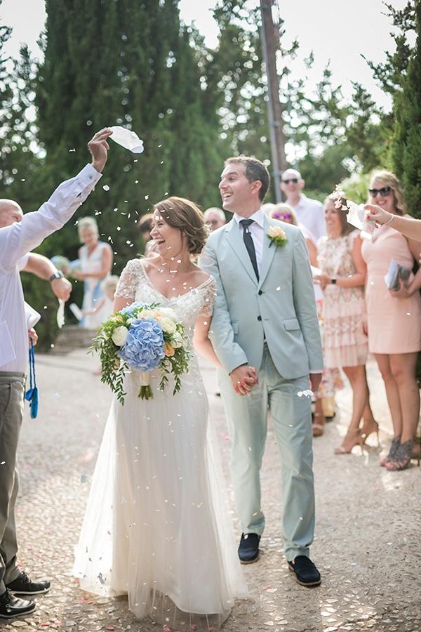 beautiful-civil-wedding-kefalonia-peach-blue-hues_20