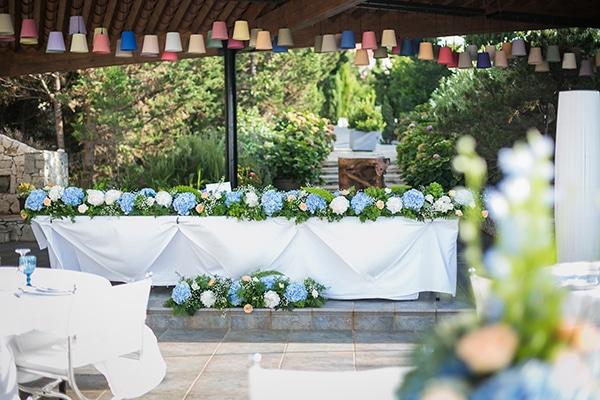 beautiful-civil-wedding-kefalonia-peach-blue-hues_22
