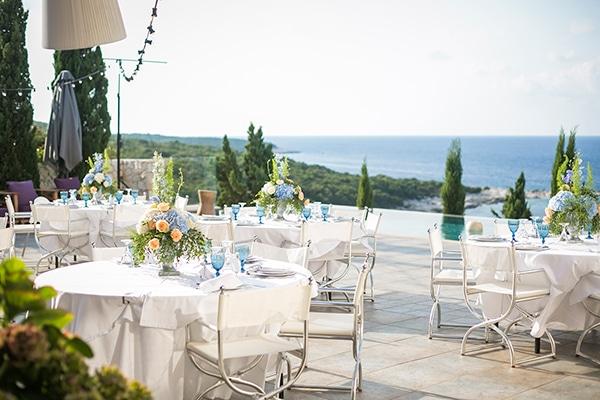 beautiful-civil-wedding-kefalonia-peach-blue-hues_24