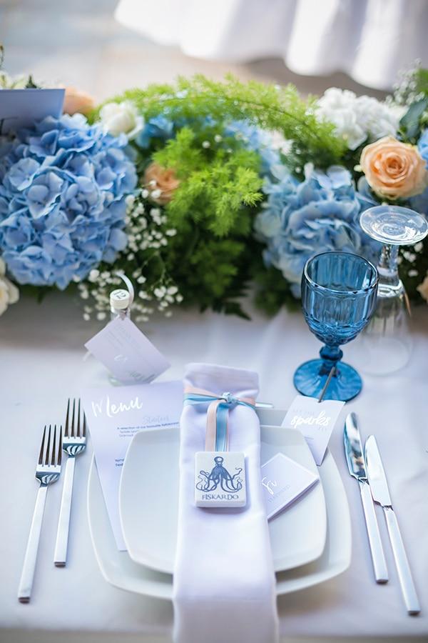 beautiful-civil-wedding-kefalonia-peach-blue-hues_26