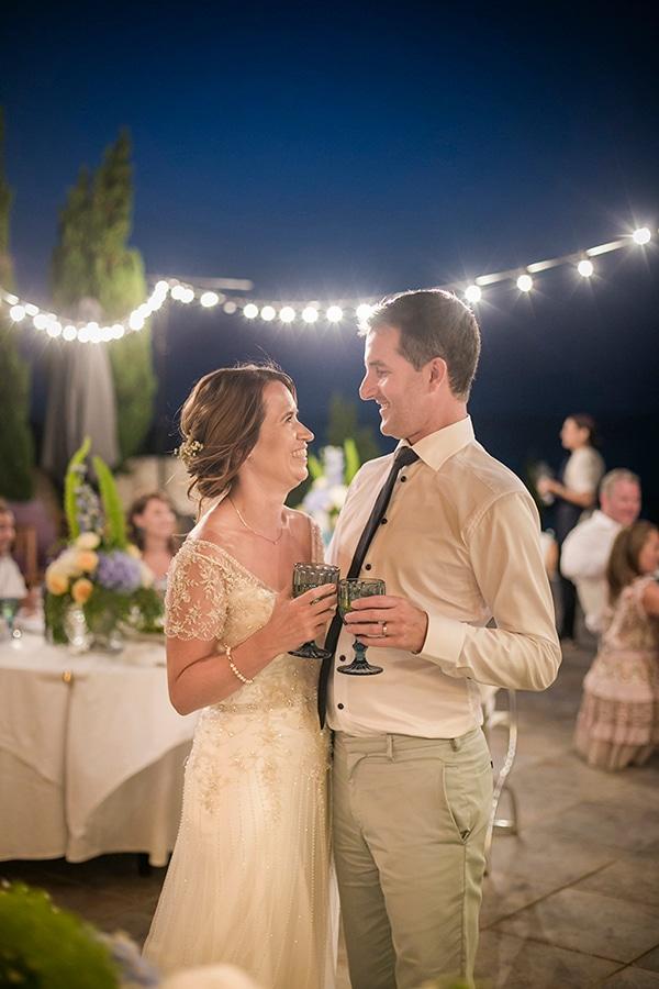 beautiful-civil-wedding-kefalonia-peach-blue-hues_29