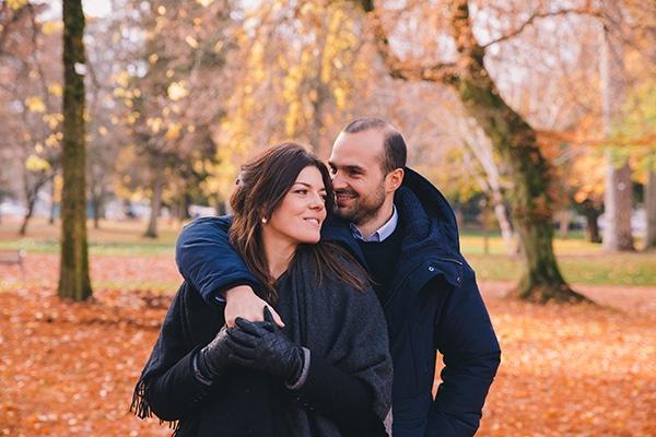 v ραντεβού θαυμάστρια Dating αρραβωνιασμένος άνθρωπος