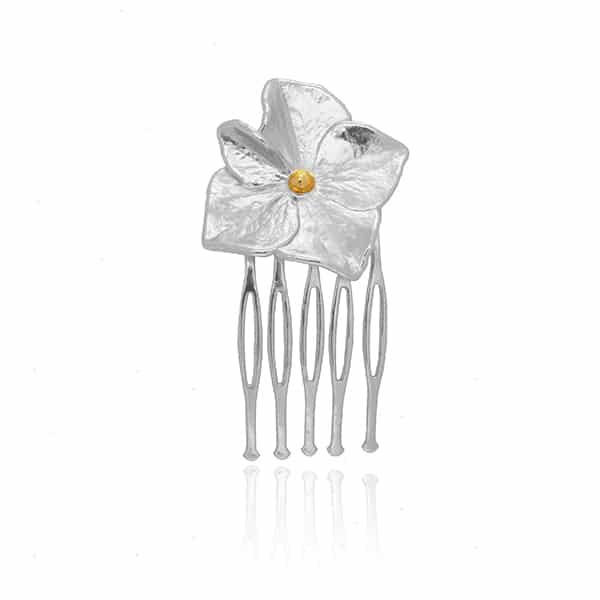 unique-wedding-accessories-nature-inspired-thallo_03