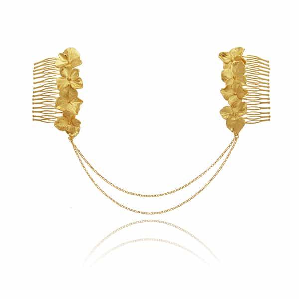 unique-wedding-accessories-nature-inspired-thallo_04