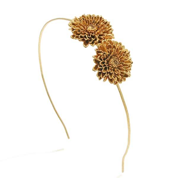 unique-wedding-accessories-nature-inspired-thallo_07